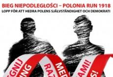 Polka International